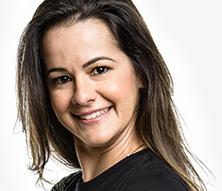 Soraya Resende