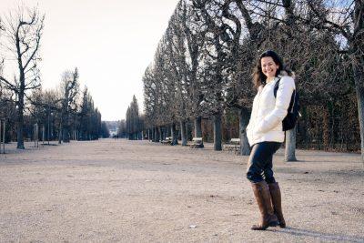 10 Dicas de passeios para uma visita a Viena durante 3 dias